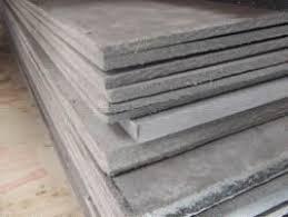 asbestos concrete sheet